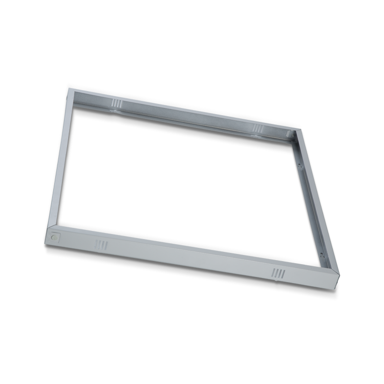 60X60 Surface Mounted Cases are at noas.com.tr