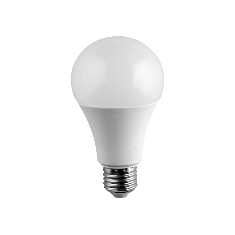 NOAS 12W LED Bulb is at www.noas.com.tr with the most affordable price options.
