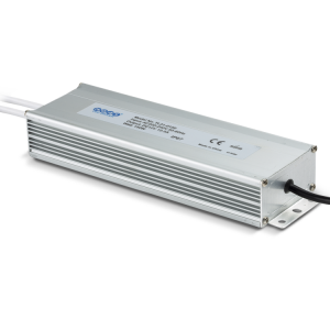 NOAS 12,5A-150W IP67 Transformer is at www.noas.com.tr with the best price options.