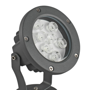 NOAS 9W Garden and Pool Fixture is at www.noas.com.tr with the best price options.