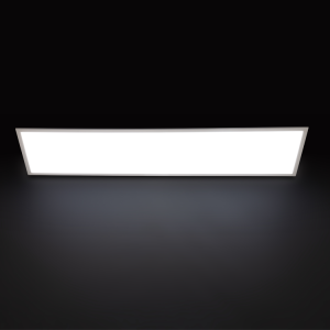 30x120 Recessed Backlight LED Panel with 6500K White and 3200K Daylight color options at noas.com.tr