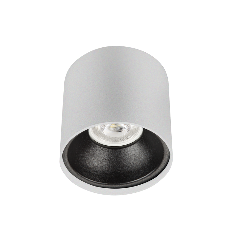 NOAS Milano Surface Mounted Black and White Decorative Luminaires are available at www.noas.com.tr at the most affordable prices.