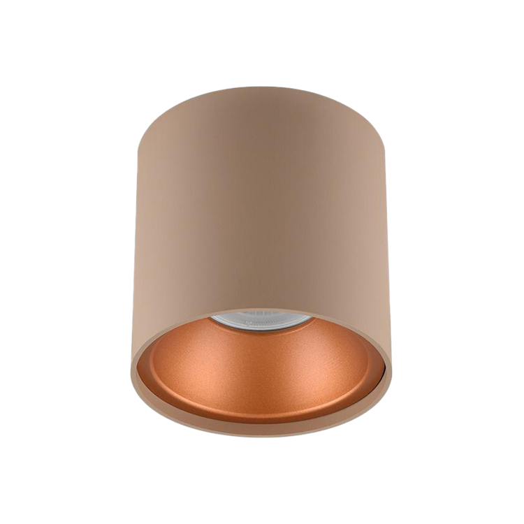 NOAS Palermo Surface Mounted Decorative Luminaires are available at www.noas.com.tr at the most affordable prices.