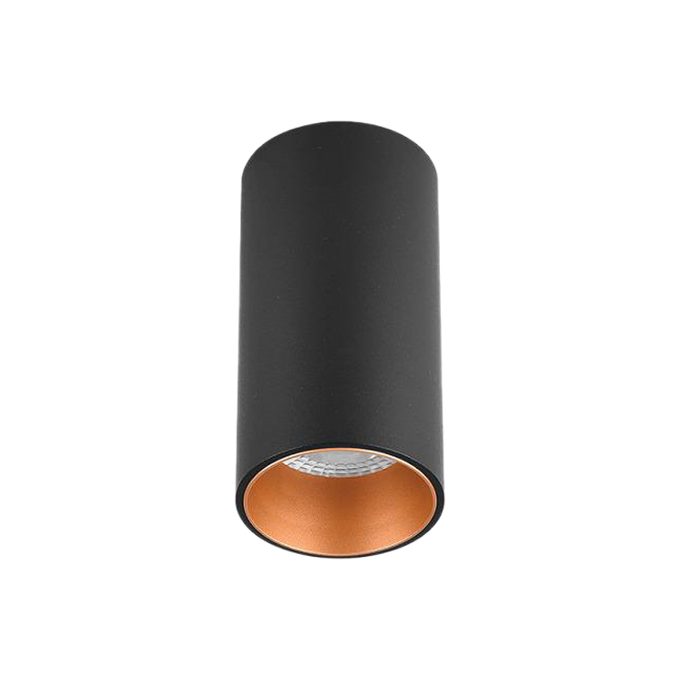 NOAS Florence Surface Mounted Black Gold Decorative Luminaires are available at www.noas.com.tr at the most affordable prices.