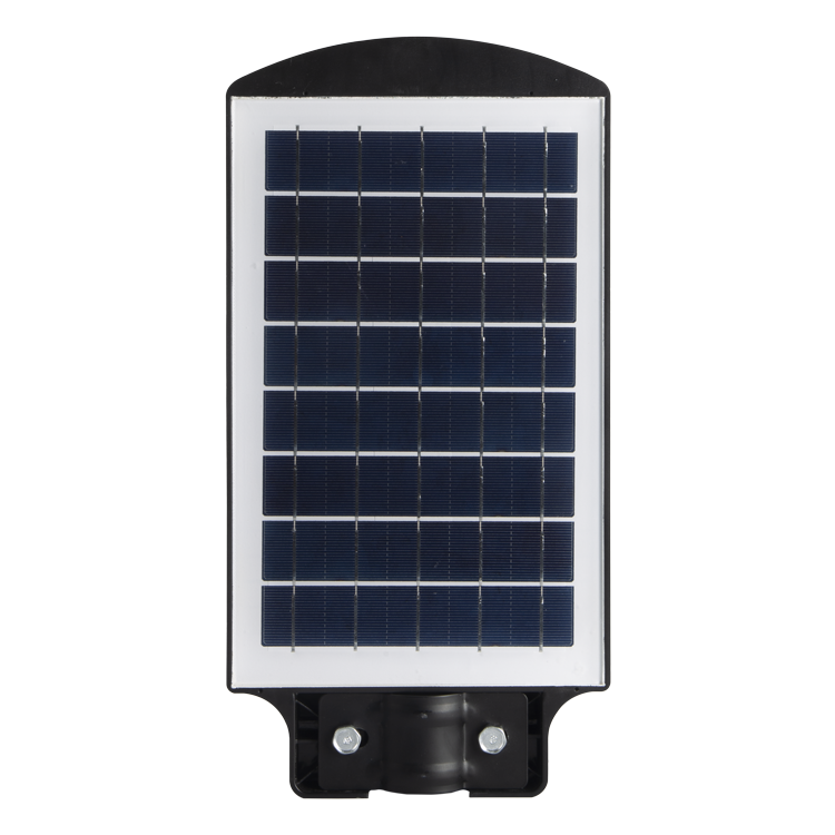 NOAS 30W SMD LED Solar Street Lights are available at www.noas.com.tr with the best price options.