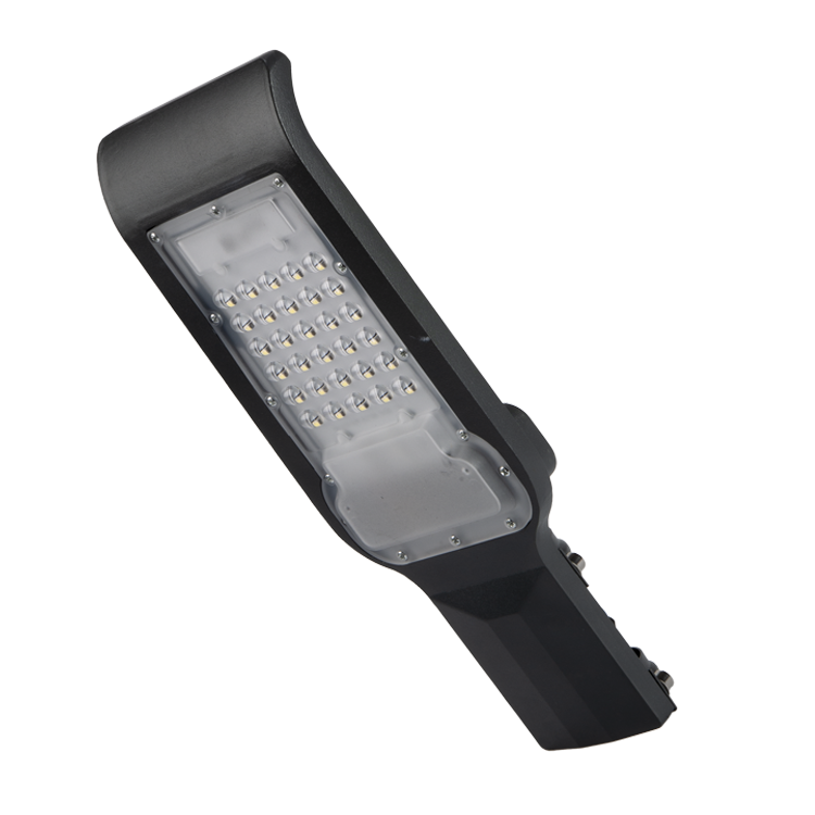 NOAS 30W SMD LED Street Lights are available at www.noas.com.tr with the best price options.