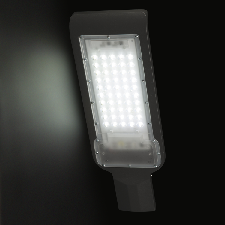 NOAS 60W SMD LED Street Lights are available at www.noas.com.tr with the best price options.