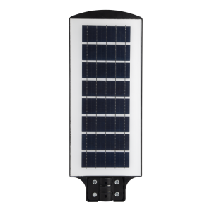 NOAS 90W SMD LED Solar Street Lights are available at www.noas.com.tr with the best price options.