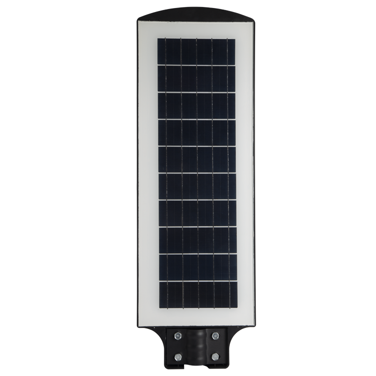 NOAS 120W SMD LED Solar Street Lights are available at www.noas.com.tr with the best price options.