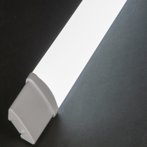 NOAS 36W-120cm LED Tape Luminaire is at www.noas.com.tr with IP65 6500K White and 3200K Daylight color options.