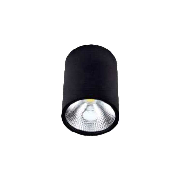 NOAS Parma Surface Mounted Decorative Luminaires are available at www.noas.com.tr at the most affordable prices.