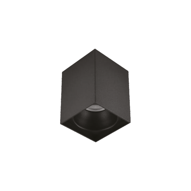 NOAS Torino Black Surface Mounted Decorative Luminaires are available at www.noas.com.tr at the most affordable prices.