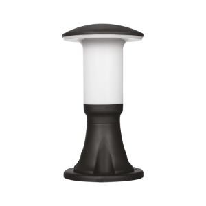 NOAS EFES Series Park and Garden Luminaires are available at www.noas.com.tr with the most affordable prices.