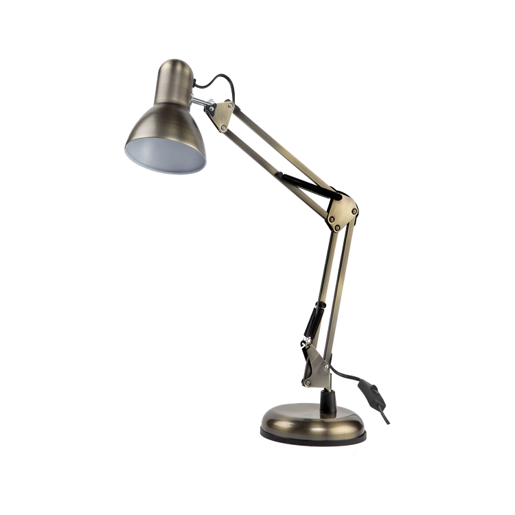 NOAS Table Lamp-Cologne (Vise) Fixture is at www.noas.com.tr with the best price options.
